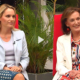Unsere-Expertinnen-im-Gespräch-mit-münchen.tv