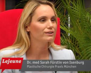 Lejeune-Dr.med.-Sarah-Fürstin-von-Isenburg