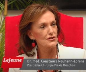 Lejeune-Dr.med.Constance-Neuhann-Lorenz