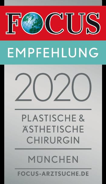 focus-empfehlungssiegel-lidstraffung-2020