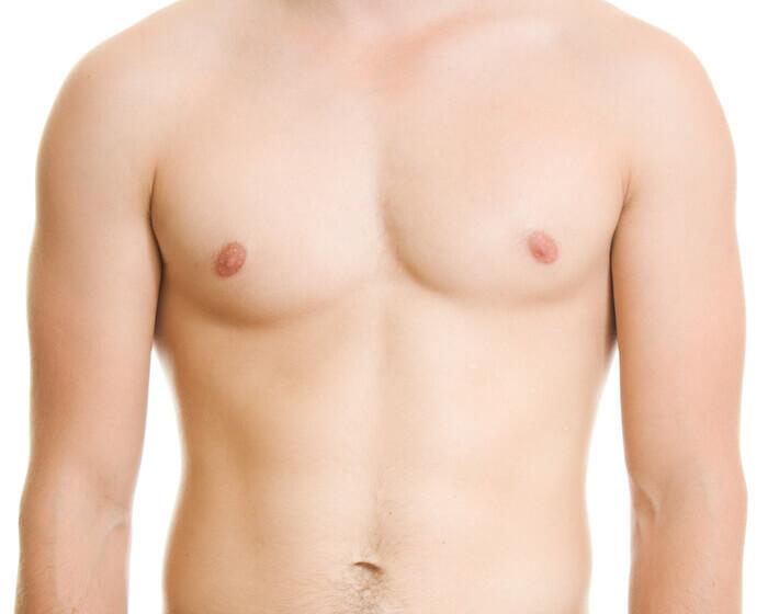 neuhannlorenz-isenburg-brustkorrektur-mann