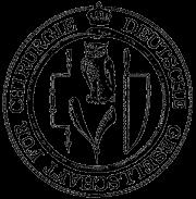 dgch-logo