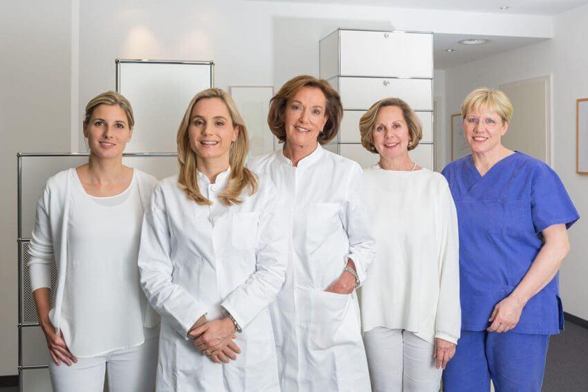 praxis-neuhann-lorenz-von-isenburg-team02